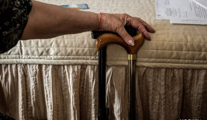 «Люди будут болеть»: работодатели, медики и психологи о последствиях пенсионной реформы