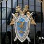 Сожгли тело за гаражами: в Башкирии вынесли приговор двум жестоким убийцам