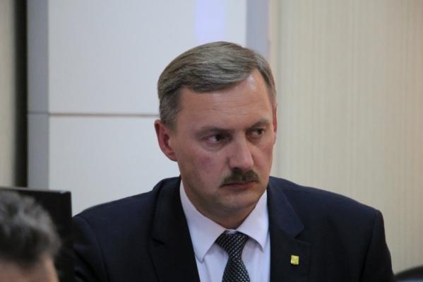 Игорь Годзиш признает, решение о концессии не простое, но принять его нужно