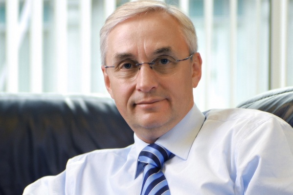 — Никакие поправки с резким повышением тарифов не рассматривались и не рассматриваются, — заявил Игорь Юргенс<br>