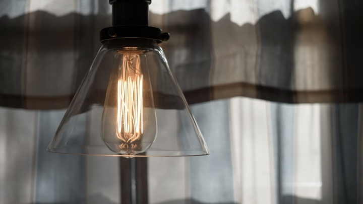 Жители Октябрьского района второй раз за неделю остались без света на много часов