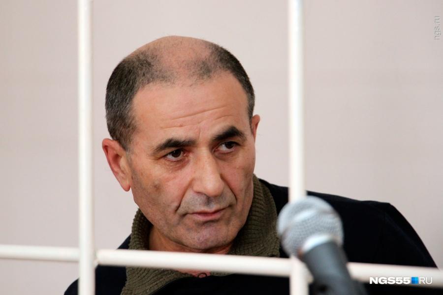 Горчуев, сбивший омичку стремя детьми, хотел обжаловать вердикт