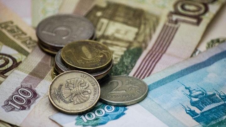 Распродажа от мэрии: власти Новосибирска решили заработать на акциях 10 миллионов