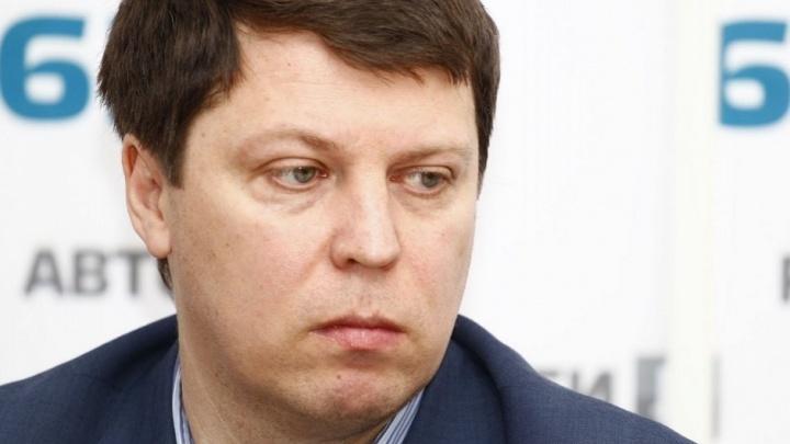Самарский депутат пригрозил протестами, если долги населения за газ не спишут