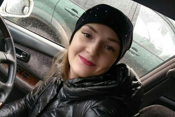 Ольга призналась, что теперь боится садиться за руль