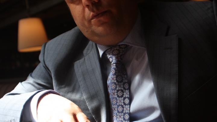 Бедный Анвар: как совладелец Traveler`s coffee превратился в «организатора преступной группы»