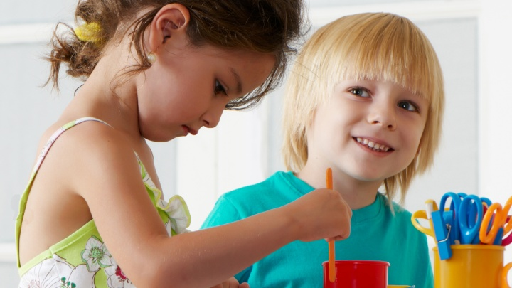 После звонка: 9 секций, где детей научат новому