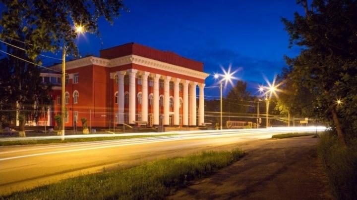 Нужны лайки: жителей Прикамья просят проголосовать за проект улицы советского периода в Чусовом
