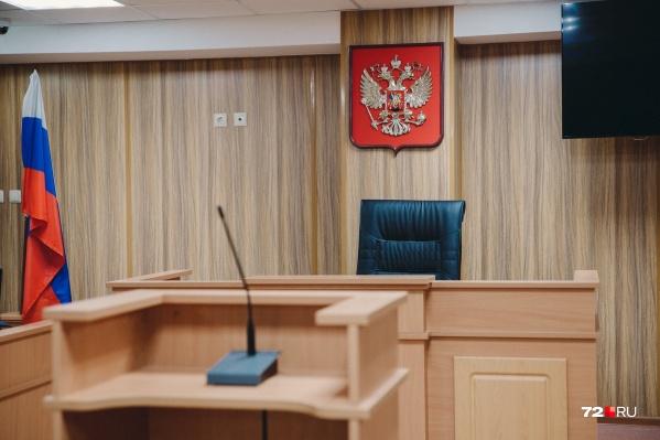 Руководитель признал вину и выплатил компенсацию семье погибшего