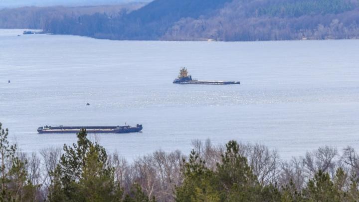 Минтранс отдал проект переноса грузового порта в район Сокского карьера на согласование