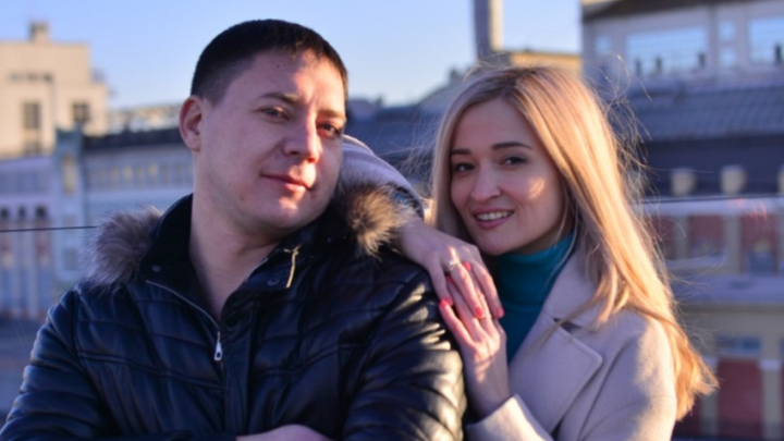 Ребёнка, родившегося в Турции, не могут доставить в Челябинск