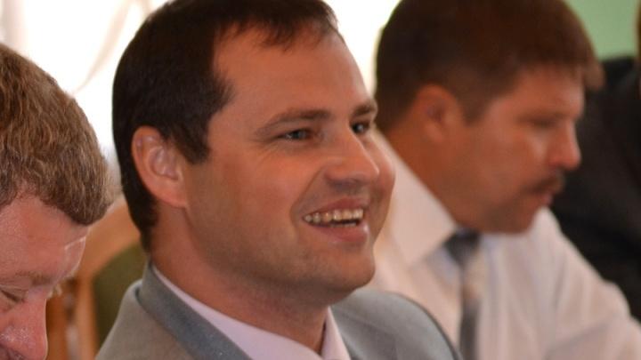 Суд забрал недвижимость у омского экс-депутата