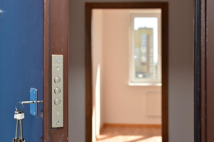 «АТОМ» проведет секретную распродажу квартир