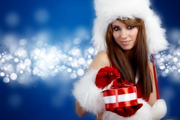 """Сложно устоять: только 22-24 декабря """"Соболь"""" распродаст зимний ассортимент с двойными скидками"""