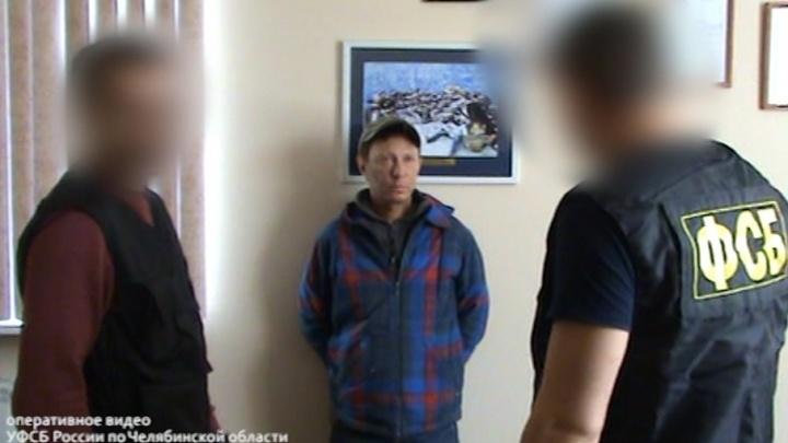 Налечил на 35 миллионов: экс-главврача магнитогорской больницы отдали под суд за взятки