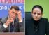 «От ее слов никто не пострадал»: Куйвашев заявил, что Глацких не за что увольнять