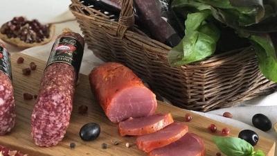 Как выбрать сырокопчёную колбасу и долежит ли деликатес до Нового года: учимся читать этикетки