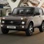 Рестайлинг Lada 4x4: важное обновление, о котором умолчал АВТОВАЗ