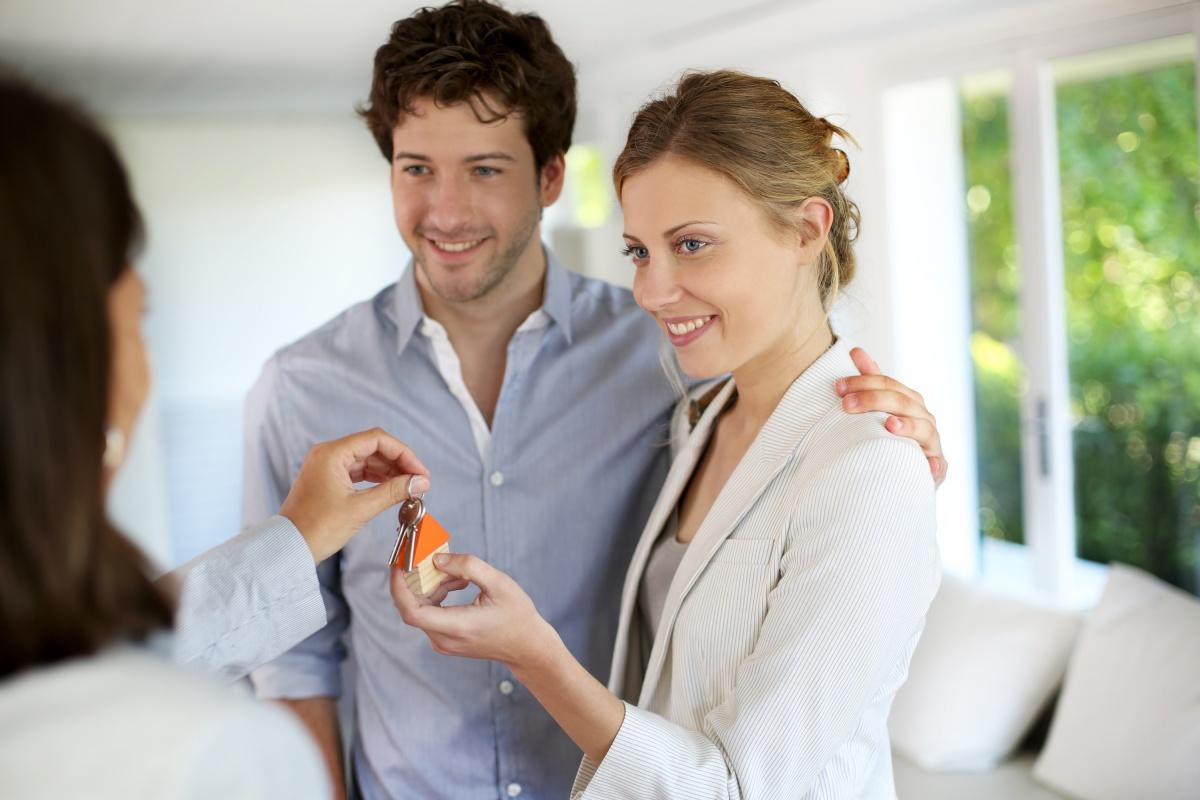 Плати за своё: как изменятся ипотечные ставки