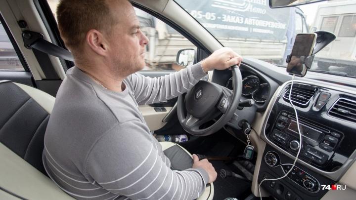 «Я ни о чём не сожалею»: таксист без ног из Челябинска добился успеха в кёрлинге и семье