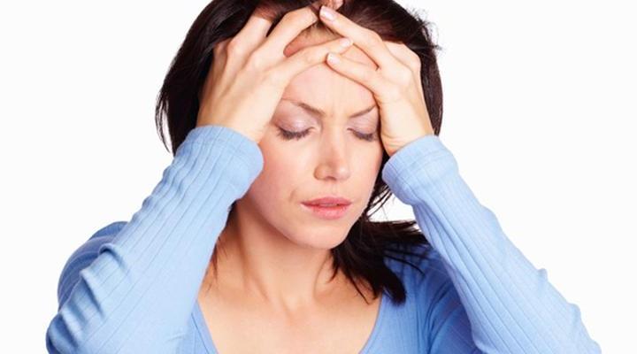 «Если плохо дышит нос, это не всегда обычная простуда»: врачи рассказали о причинах лор-заболеваний