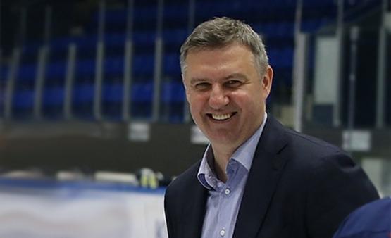 Третий пошел. Гендиректора хоккейного клуба «Торпедо» вызвали на допрос в Следственный комитет