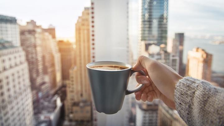 Утро будет добрым: волгоградцев научат легко просыпаться