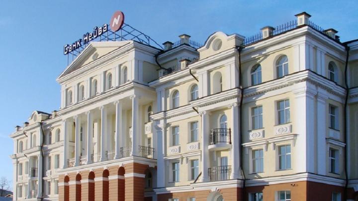 Челябинские застройщики стали чаще открывать счета в региональных банках