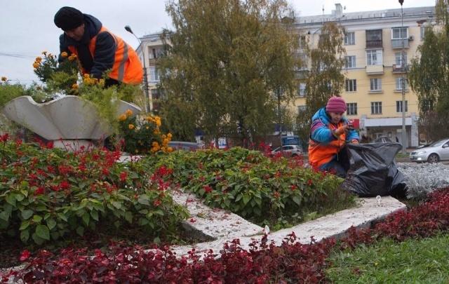 «А мы хотим колхозное»: власти раскритиковали критику блогера Варламова о Ярославле