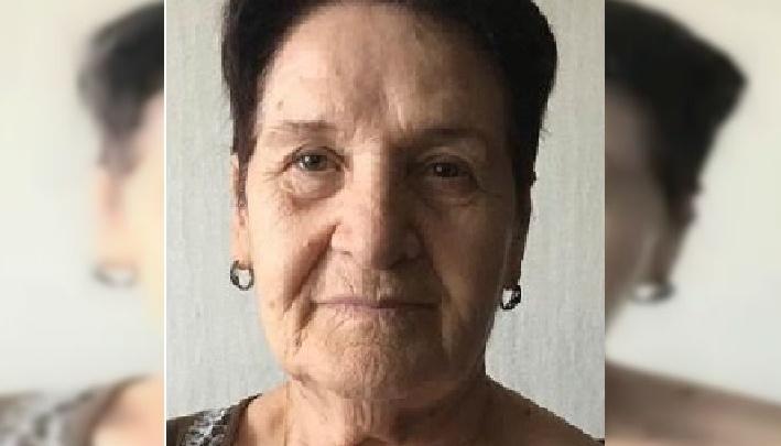 В Ростовской области ищут пропавшую 84-летнюю аксайчанку