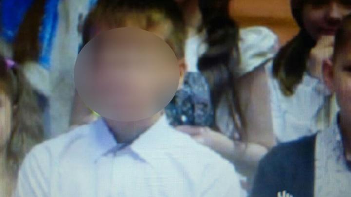 На Химмаше ищут 10-летнего мальчика, который в пятницу ушел в школу и пропал без вести