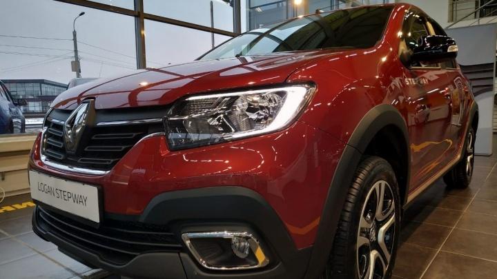 Скидка по госпрограмме: эксперты объяснили, на покупке каких автомобилей можно заметно сэкономить