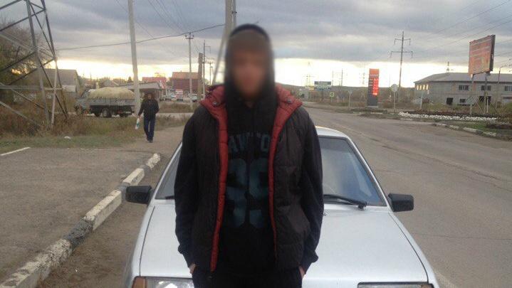 Фигуранта дела об убийстве 17-летней подруги в Магнитогорске обвинили в нападении на таксиста