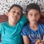 «Мы ждали, что сможем попрощаться с сыном»: родителей утонувшего мальчика обманули в морге