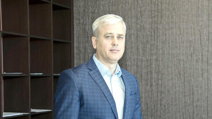 Исполнительным директором «Магнита» стал бывший руководитель компании «ЭКОС», вывозившей мусор