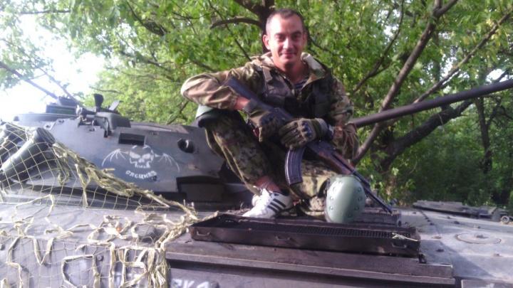 «Ни слова правды»: полиция оспорила предоставление украинскому ополченцу убежища на Южном Урале