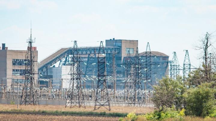 Бракованный электродетонатор: названы основные причины взрыва шахты в Зверево