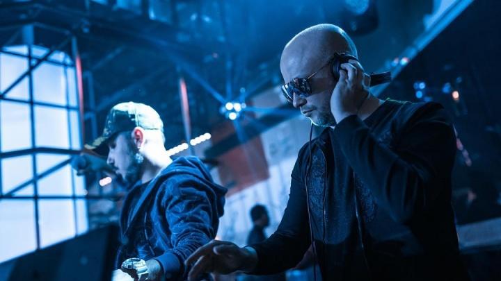 На Ural Music Night приедут Filatov & Karas, взорвавшие музыкальные чарты кавером на«Сектор Газа»