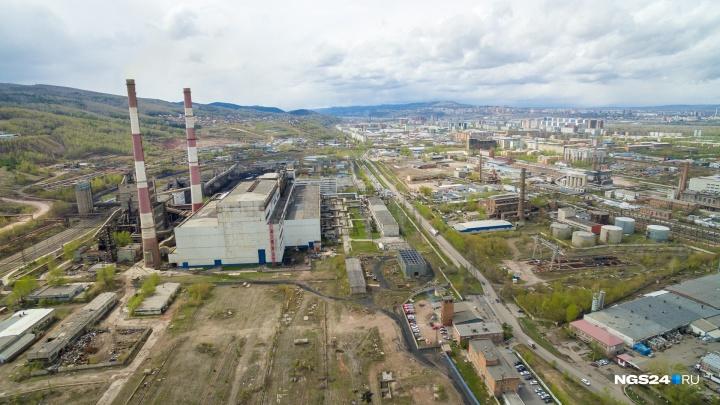 Названа дата отключения отопления в Красноярске. В этот же день 4 района останутся без горячей воды