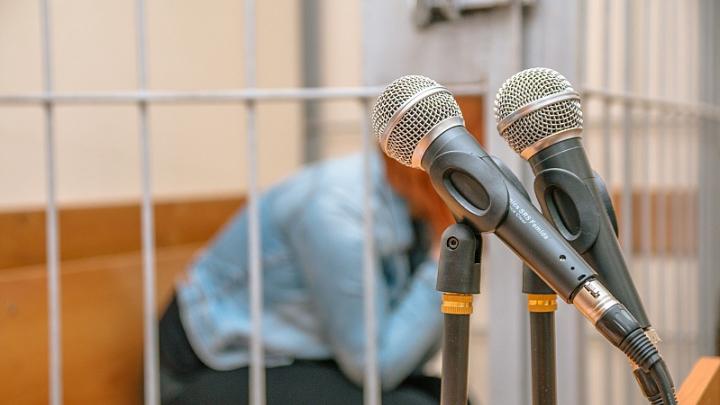 «Позолотила ручку»: в Самаре гадалка вынесла из квартиры драгоценности