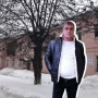 Московский адвокат будет защищать в суде уфимца,который в драке убил педофила