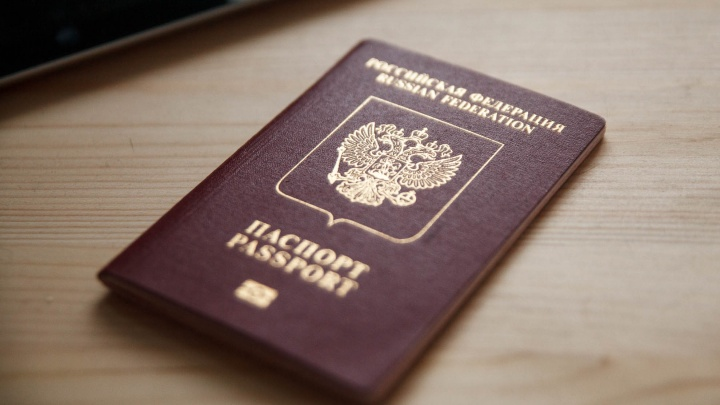 Тюменка отказалась возвращать долг в 3 миллиона, заявив, что она гражданка СССР и у нее нет паспорта