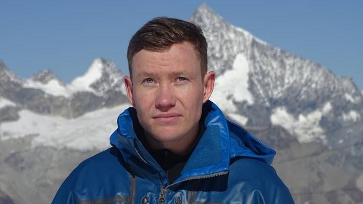 «Бойкотов я не одобряю»: пермский олимпиец прокомментировал решение WADA