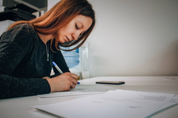 Написать заявление на увольнение — просто, а вот добиться всех выплат — порой задачка посложнее