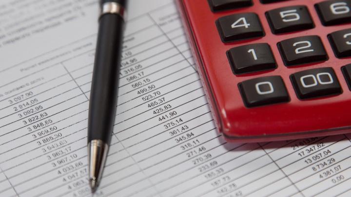 Жители Башкирии стали брать кредиты в полтора раза больше