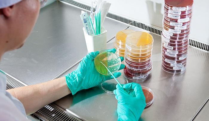 Врачи назвали анализ крови, по которому можно определить болезнь ещё до первых симптомов