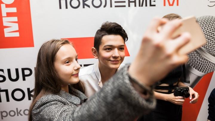 Ярославским школьникам стало проще поступить в ГИТИС