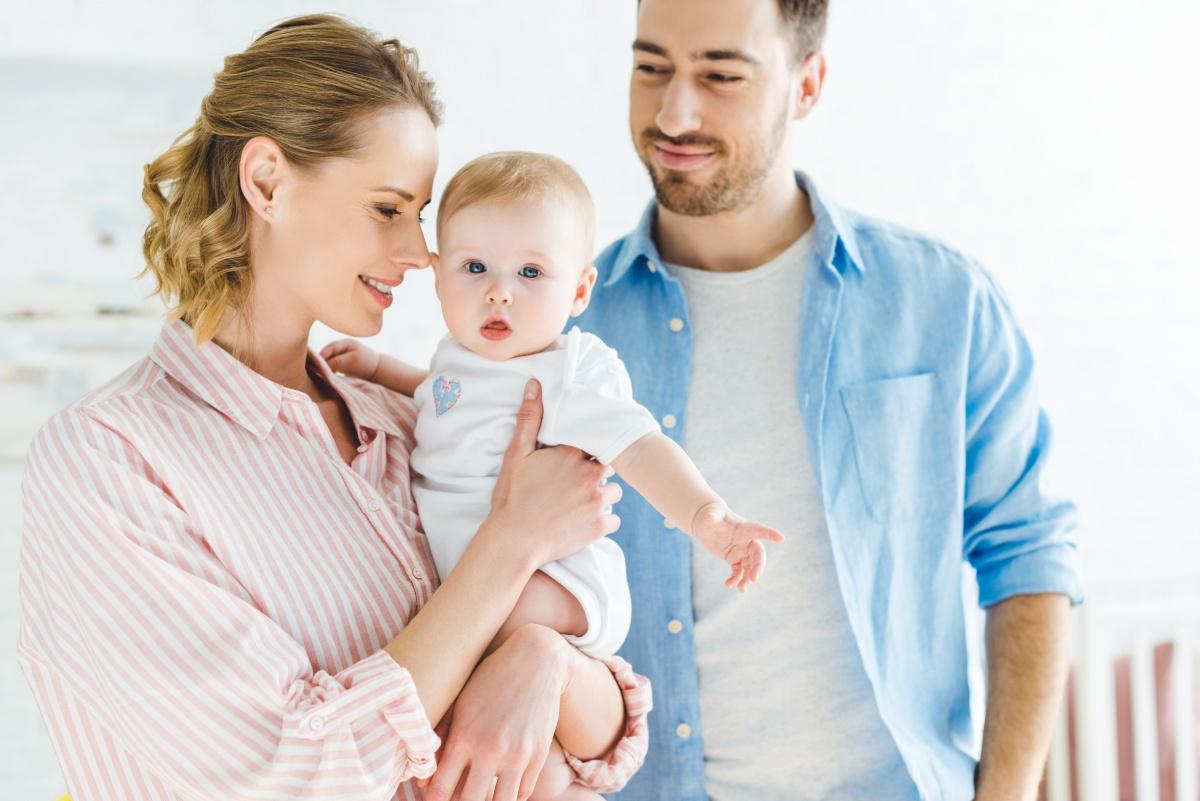Не создавать проблем сыну: детский уролог — о фимозе, обрезании и вреде родительских фобий