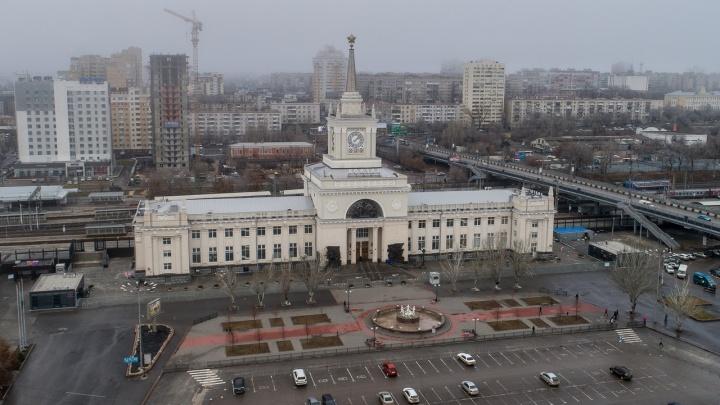 Волгоградцы к Новому году набрали кредитов на фоне отказа россиян от займов