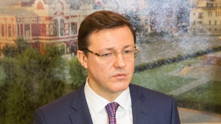 Семья Василия Чапаева попросила Азарова запретить установку памятника белочехам